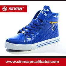 Newest Design High Quality Mens Eva Sports Shoes