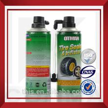 Portable MINI Auto Car Tire Air Pump Inflator Pump