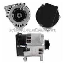 JCB 3CX Spare Parts Alternator 320/08648 32008648 for Backhoe Loader 3CX 4CX