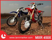 450cc chinese dirt bike