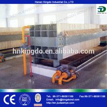 2014 New Type Peanut Oil Pressing Machine/Oil Pressing Machine