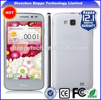 Stylish MTK6572 Dual core cheap cell phone ,cheap unlocked cell phone, unlocked cell phone