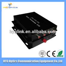 High quality vhf uhf fm transceiver factory price