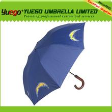 little girls open,girls sex picture gear umbrella,Woody Umbrella
