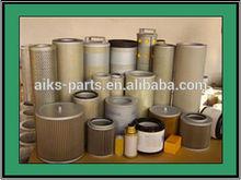 YM129910-55850 4D94 Filter fuel
