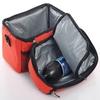 Cheap Manufacture Waterproof Water Bottle Cooler Bag