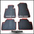 Good selling cheap price wholesale car mat
