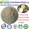 100% Origin in Thailand wild Pueraria Mirifica raw materia powder