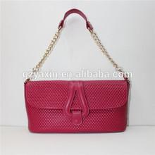 tote bag,tote bag leather,hot selling tote bag