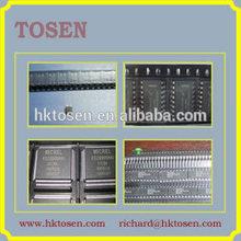 (Hot sale) SD5443-3