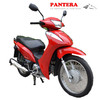 PT110-18C Hot Style Gas Powerful High Quality Chinese Besr Selling Cheap Electric Scooter