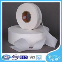 Lowest Price Free Sample heatseal tea bag filter paper