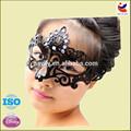vendita calda di plastica halloween decorazione economici maschera di scary halloween pauroso orrore maschera di immagini