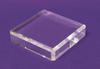 2014 HOTSALE acrylic glass block