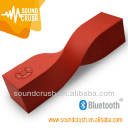 high quality Bluetooth Portable Speakers new gift speaker 2014
