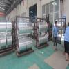 Best quality Aluminium Air-Conditioner Foil 3003