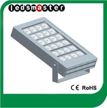 Billboard Lighting IP66 60/80/100W/120w/150w/170w/200w LED Outdoor Flood Lights