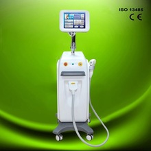 2014 new product!!!2012 professional diode laser armpit hair arm leg