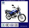 CXM100A STREET MOTORCYCLE