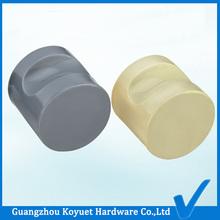 Plastic Nylon KOYUET Best Sell Toilet Partition Cubicle Shower Pvc Handle