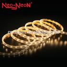 Neo-Neon LED high power tape light