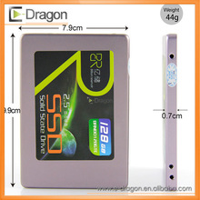 Internal Solid State Drive SSD 128GB 2.5-Inch 6GB/s SATA 3 Extend SSD Hard Disk Drive