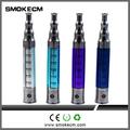 2014 melhor venda de produtos hookah sabor colorido arco-íris de fumaça de cigarro