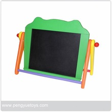 Good Quality Black And White Writing Board