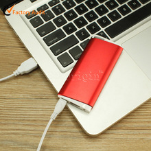 Hot battery operated Hand Warmer / Innovative colorful Hand Warmer / Charge Simple Hand Warmer