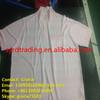 China Guangzhou Wholesale Market Name Brand Women Shirt Used-Clothing-India
