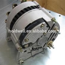 JCB Backhoe Loader 3CX Alternator 714/40476 71440476 71426100 Spare Parts