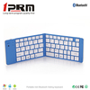 Aluminum Material Best Wireless Keyboard for Tablet PC/Bluetooth Keyboard for Samsung Galaxy S5