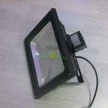 Super quality Cheapest led flood light high power