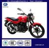 CXM150K-2A STREET MOTORCYCLE