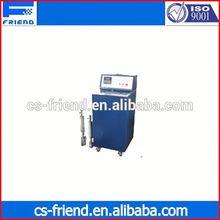 ASTM D1267 LPG/Smart Cute E Shisha Hookah Pen Big Vapor