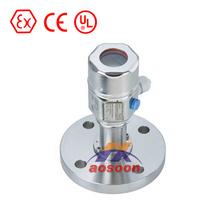 Endress+Hauser PM51 transmitter
