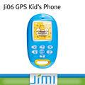 jimi escondida mini rastreador gps rastreadores para crianças com tecla do sos ji06