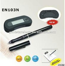 Digital Pen,Mini Note Taker,Digital Note Taker