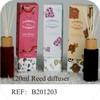 120ml Essential Oil gift set
