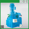 /product-gs/200-300kg-time-hospital-gas-medical-waste-incinerator-60063198332.html
