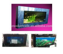 Wall Mounted Fish Tanks/Wall hanging aquarium T-914