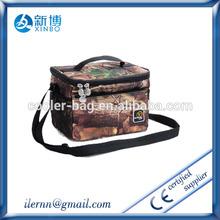 Funny waterproof multifunctional picnic bag/picnic mat/blanket mat