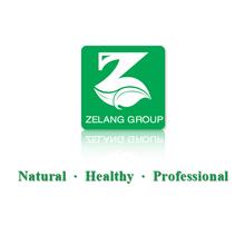 Cardiovascular Agents / ethyl 4-hydroxy-3-methoxycinnamate supplier