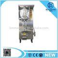 El diseño único de vaselina de llenado de la máquina, de alta calidad líquido de llenado de la máquina