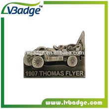 Zinc Alloy Cars Pin Badge Pins,Thomas pins