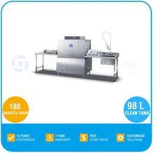 2014 twothousand caldo lavastoviglie commerciale- 180 cestini/ora tt-k134 pesanti economico lavastoviglie prezzo