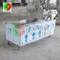 Guangdong fábrica de venda direta de produtos hortícolas de máquinas de processamento feito em guangzhou qx-22