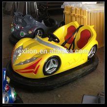 street legal go karts/ bumper cars for sale