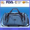 waterproof fashion polyester travel bag factory oem travel bag organizer manufacture