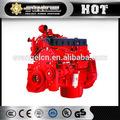 motor diesel venda quente baratos peças sobresselentes do motor robin